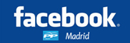 Facebook PP Madrid